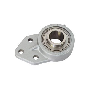 3 Bolt Flanges