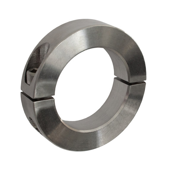 Metric Stainless