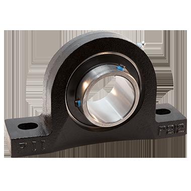 bearings slider image