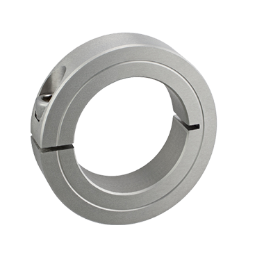 collar and coupling slider image