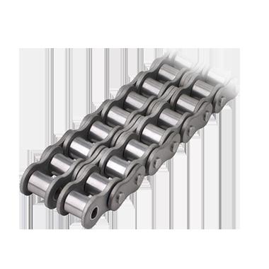 roller chain slider image